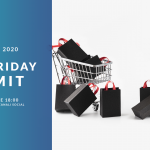 black friday summit 2020