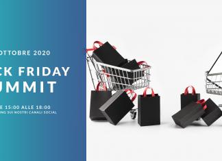 black friday summit 2020