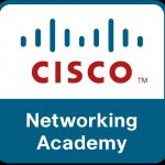 500 borse di studio per la Cisco Networking Academy