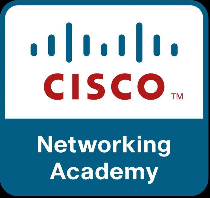 500 borse di studio per la Cisco Networking Academy