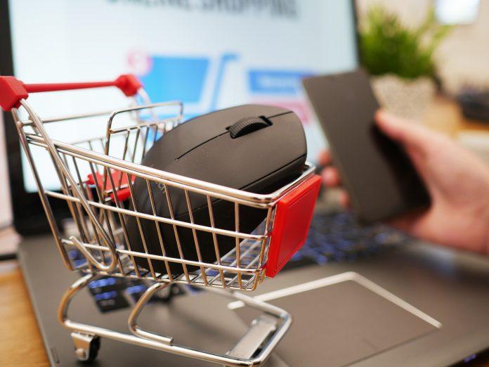 Il boom degli acquisti online è destinato a durare