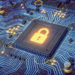 Allarme Clusit: più R&I in sicurezza cybe - strategie per la sicurezzar