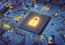 Lavoro da remoto: tutti i trend nella sicurezza IT - sicurezza digitale - dipendenti IT security - - Sicurezza fisica