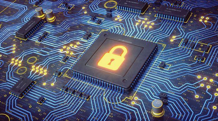 Zero-trust: il must have per proteggersi dalle violazioni