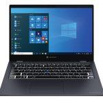 Dynabook: due nuovi dispositivi ampliano la gamma Portégé
