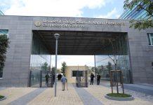 L'Università Federico II di Napoli sceglie Eaton