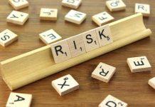 gestione del rischio di terze parti