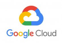 Google Cloud presenta Database Migration Service
