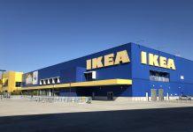 Trasformazione digitale per IKEA Retail con Google Cloud