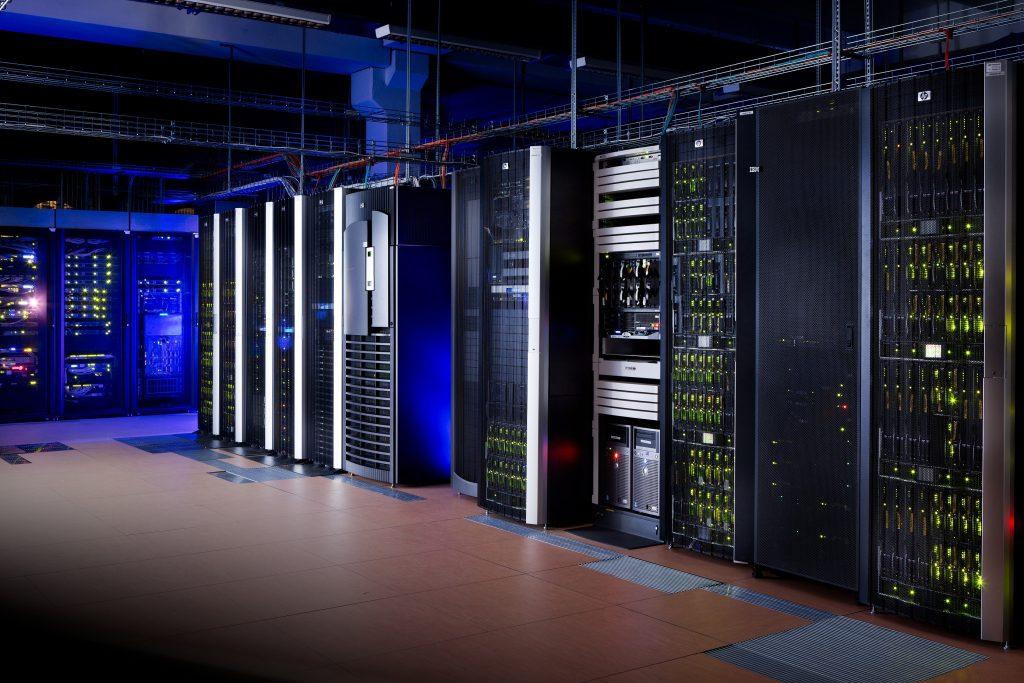 Cedacri sceglie l'Observability della piattaforma Elastic