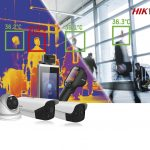 Hikvision immagine articolo online termiche (1)