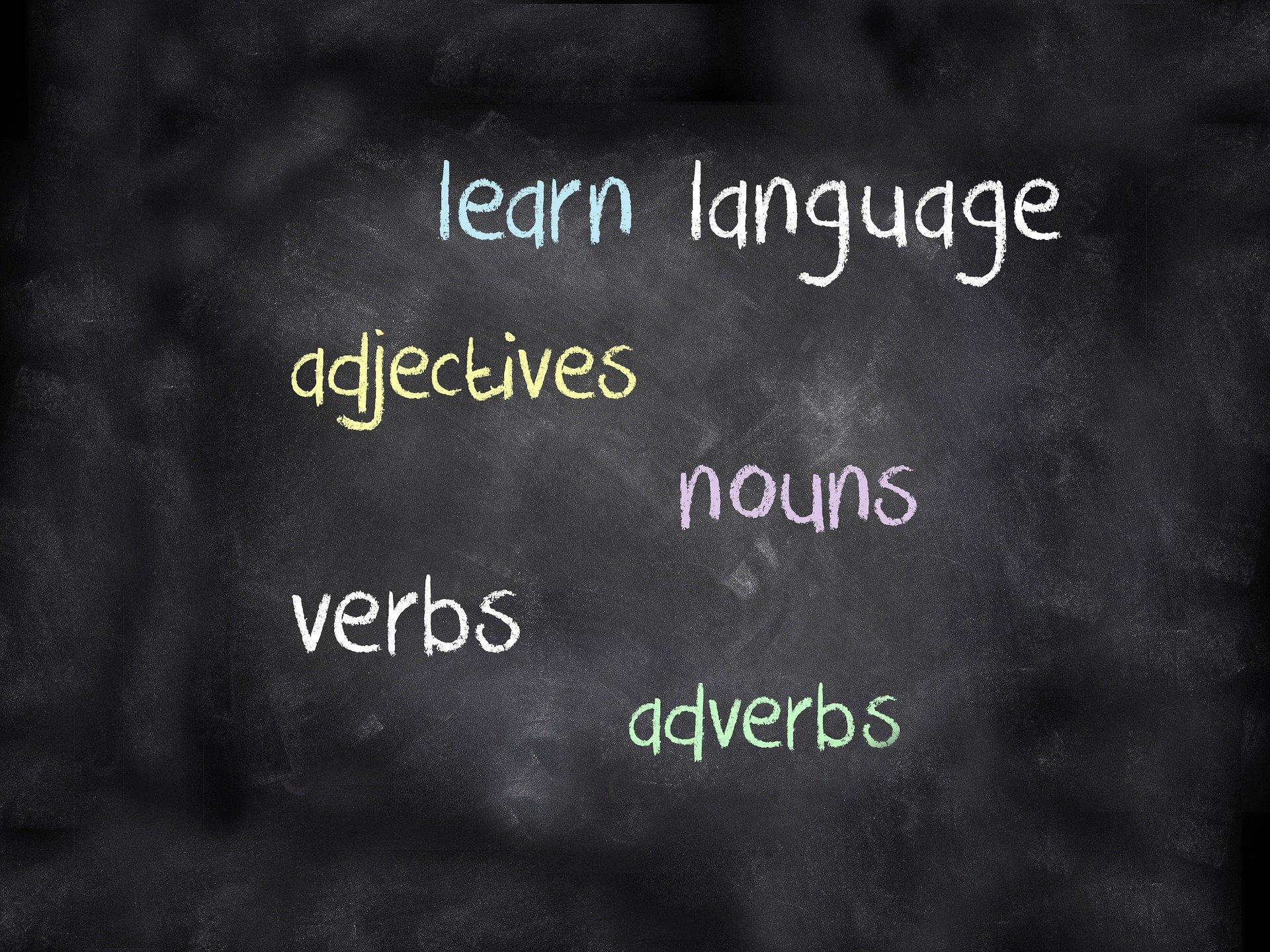 App per imparare lingue