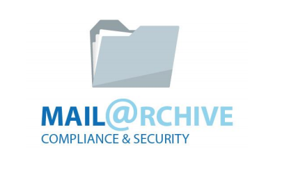 mailarchive