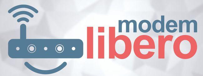 Voucher BUL, Free Modem Alliance chiede ripensamento al Governo