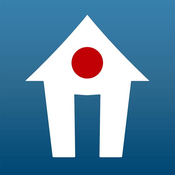 Immobiliare.it sceglie il datacenter di SUPERNAP Italia