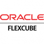 Bank of Valletta ha scelto Oracle FLEXCUBE
