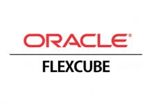Bank of Valletta ha scelto Oracle FLEXCUBE
