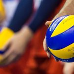 pallone_volley_getty FIPAV