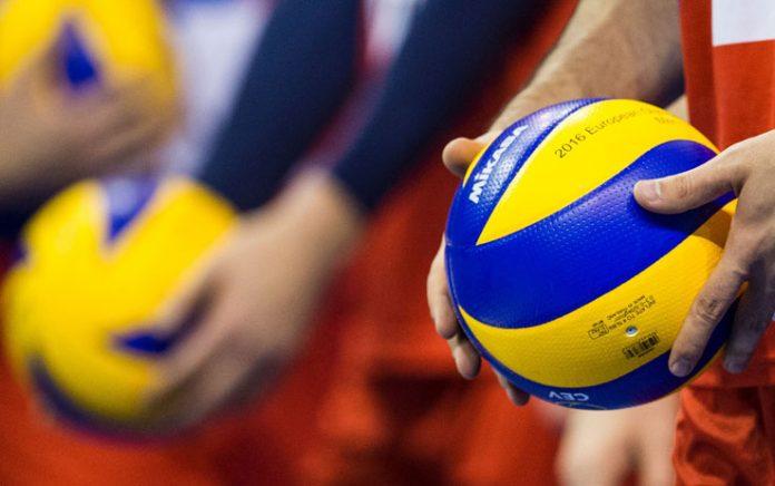 pallone_volley_getty FIPAV