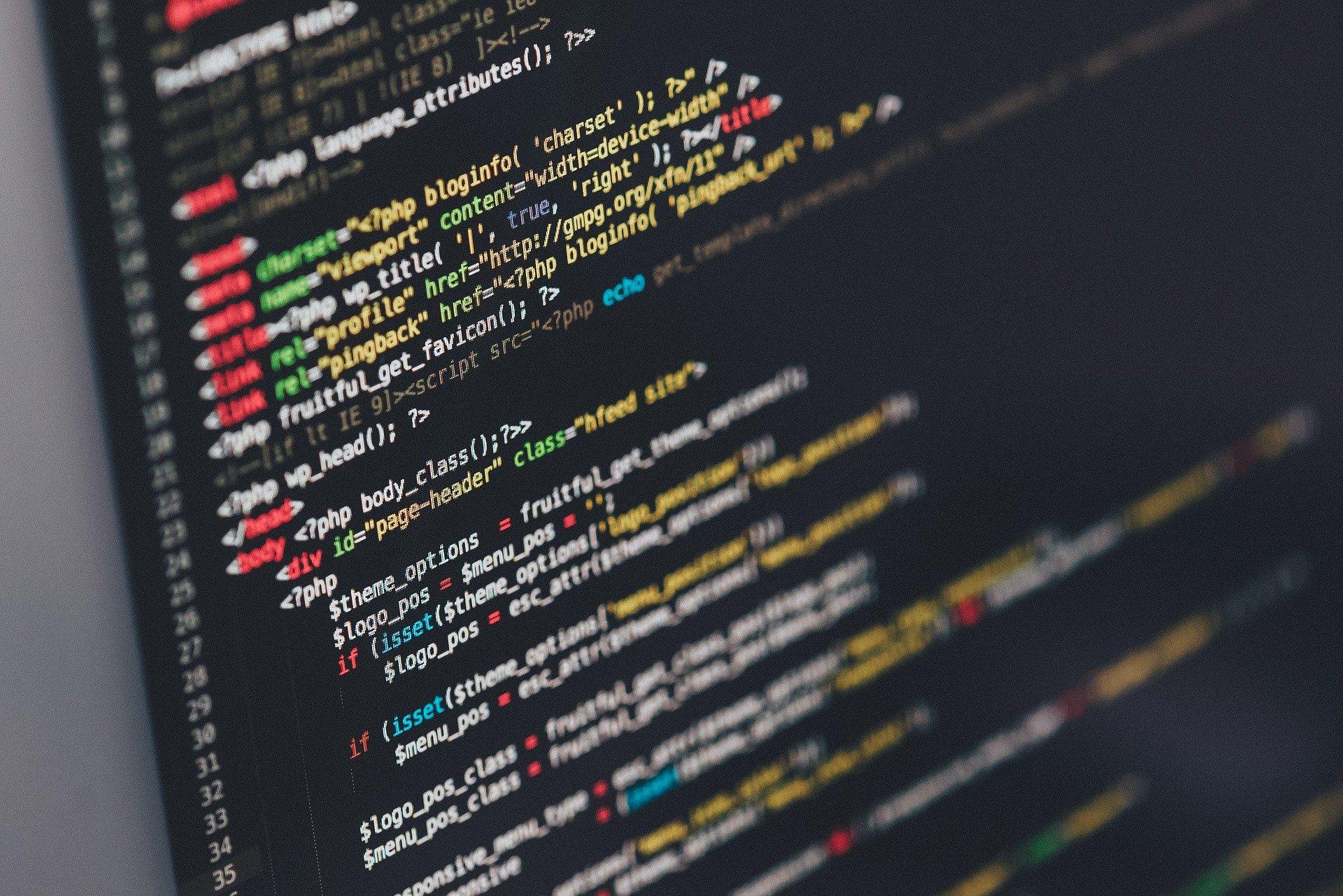 App per imparare a programmare