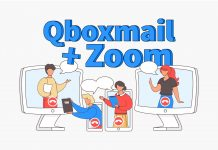 qboxmail_zoom