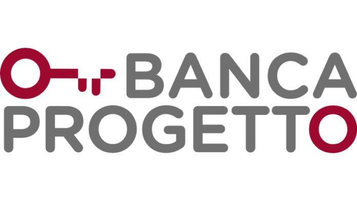 Banca Progetto sceglie S2E Solutions to Enterprises