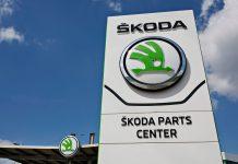 Skoda Auto rinnova l'infrastruttura di rete con Extreme Networks