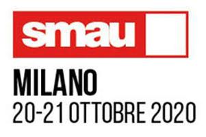 Smau Milano presenta la Sicilia che innova