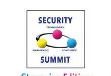 Security Summit Streaming Edition: dodicesima edizione interamente digitale