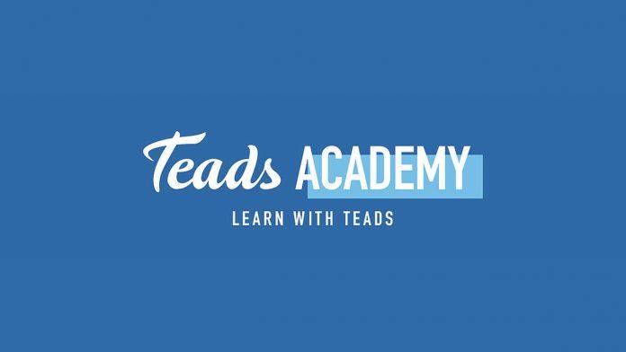 teads-academy-corsi-virtuali