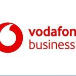 Vodafone Business e Dell insieme per la digitalizzazione