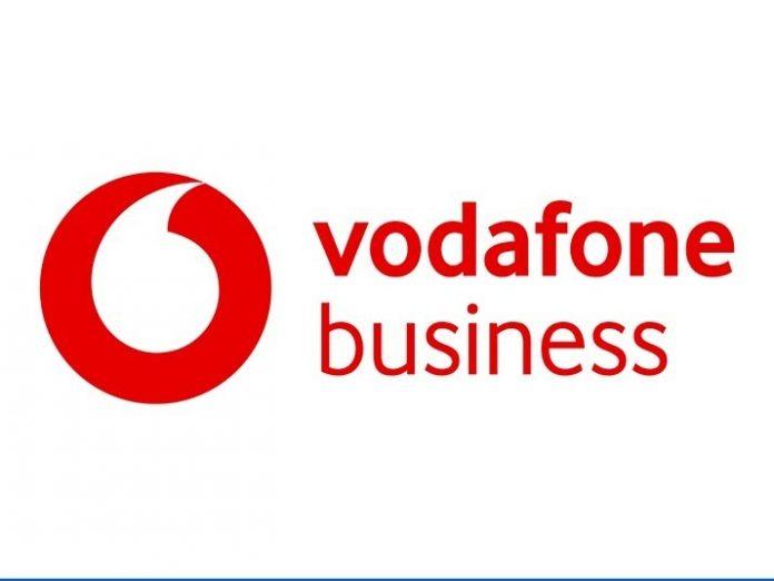 Vodafone Business e PMI: arriva OneBusiness Share - BitMat