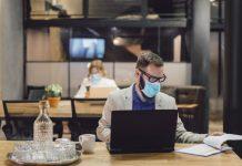 The Work Survey: l'impatto del covid sul mondo del lavoro