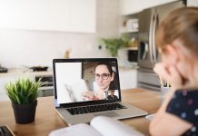 Netgear: Guida all'acquisto per la scuola online