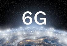 La vita digitale dopo il 2030: uno aguardo al 6G