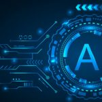 Intelligenza artificiale, algoritmi e linguaggio