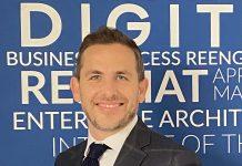 KEY VALUE nomina Alessandro Petrillo come nuovo CEO