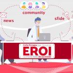 EROI: oltre 2000 iscritti per Emilia-Romagna Open Innovation