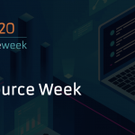 Open Source Week 2020