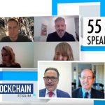 Grande successo per la terza edizione di Blockchain Forum Italia