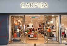 Carpisa sceglie inRead Stories Video