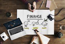 L'evoluzione del CFO grazie alla tecnologia