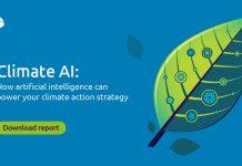 Climate AI: ridurre le emissioni grazie all'intelligenza artificiale. Riduzione del 16% nei prossimi 3-5 anni