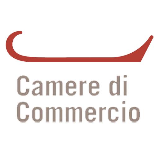 Camera di Commercio di Como-Lecco