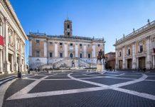 Roma Capitale presenta la Casa Digitale del Cittadino