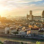 Siglato protocollo di intesa tra Comune di Firenze e Cisco Italia