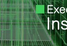 Executive Insights: i nuovi podcast di Schneider Electric