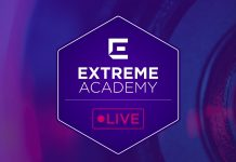 Extreme Academy Live