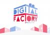 """FCA Bank e I3P lanciano """"Digital Factory"""" per promuovere soluzioni tramite open innovation"""