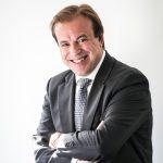 Fabio Todaro nuovo Senior Regional Sales Director per l'Italia
